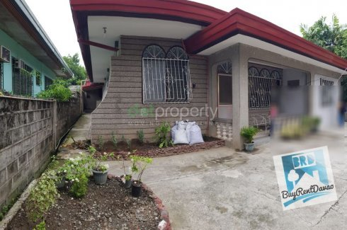 7 Bedroom House For Rent   7 Bed House For Rent In Davao City Davao Del Sur 40 000