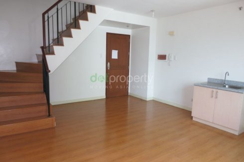 Attractive comfortable two level apartment in - 2 bedroom apartment for rent manila ...