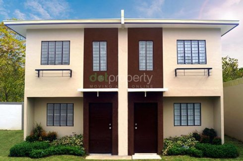 2 Bedroom House for sale in Bulac, Bulacan