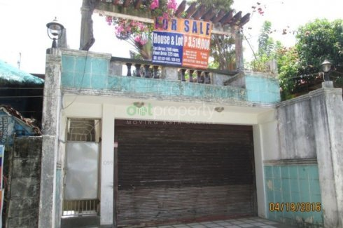 House for sale in Amadeo, Cavite