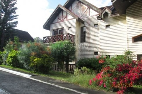 Townhouse for sale in San Gregorio, Batangas