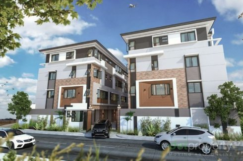 5 Bed Townhouse For Sale In Paligsahan Quezon City 26 800 000 2716695 Dot Property