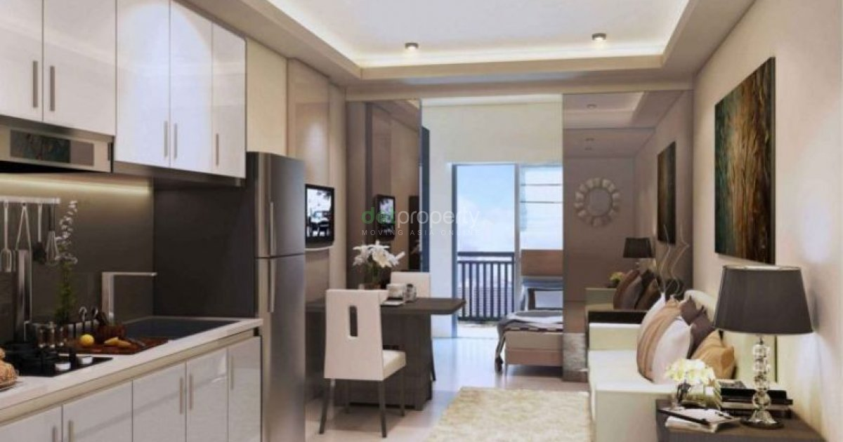 Condominium Units, Townhouses, and Apartments for Sale