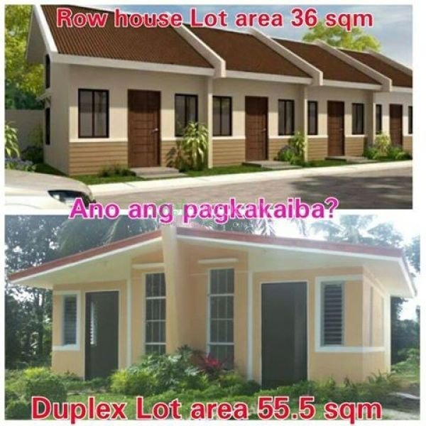 Low Cost Housing Thru Pag Ibig In Batangas. 📌 House For Sale In Batangas |  Dot Property