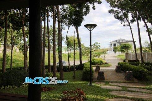 Condo for sale in Liloan, Cebu