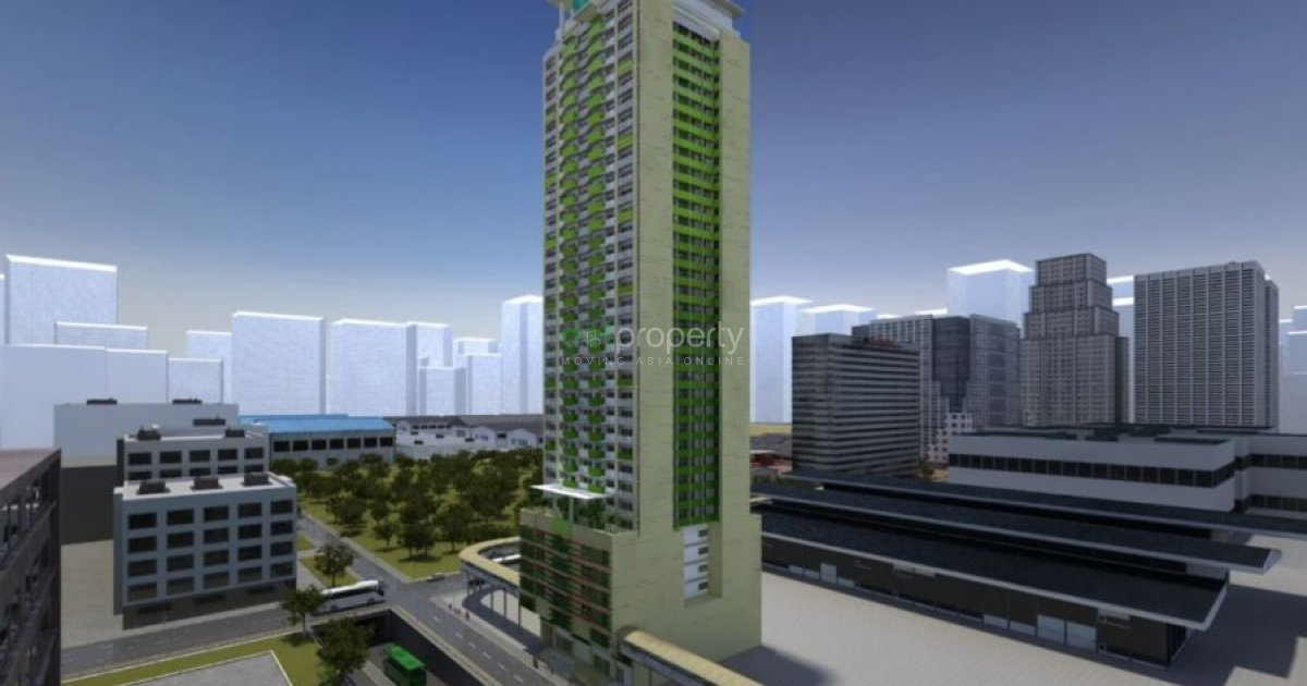 Apartments Near Gateway