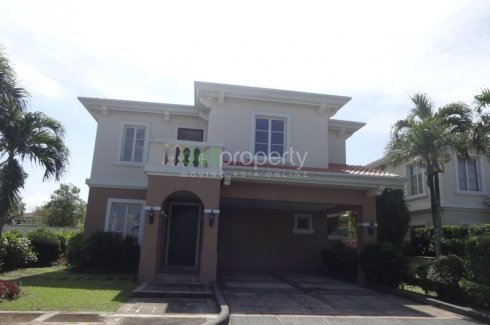 4 Bed House For Sale In Bi An Laguna 30 081 299 2434991 Dot Property