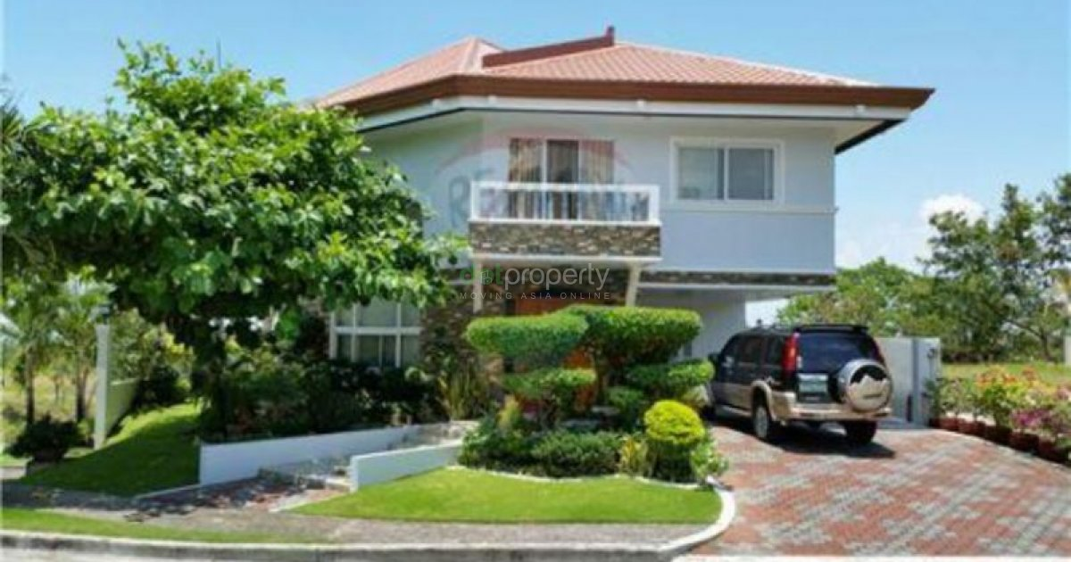 Properties For Rent San Pedro Laguna Philippines