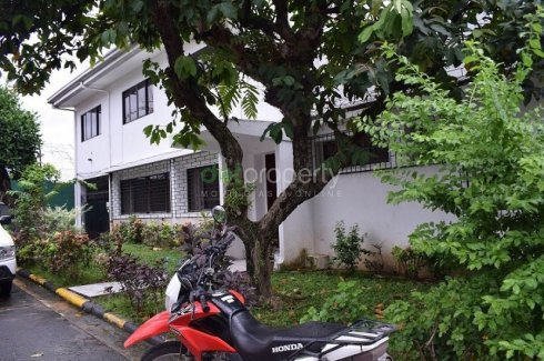 6 bedroom house for rent in Cebu City, Cebu