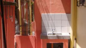 Apartments For Rent In La Union
