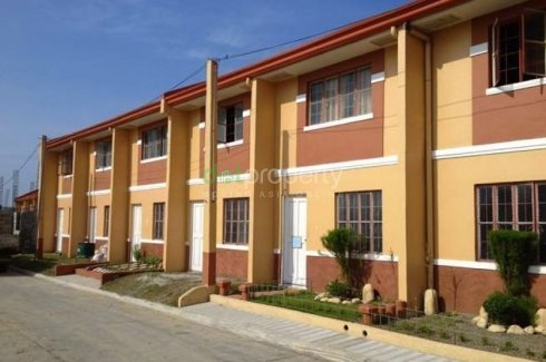 2 Bedroom Townhouse for sale in Villa Zaragosa Subdivision for Sale Bocaue,  Bulacan, Bocaue, Bulacan