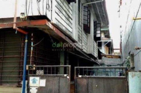 2 bed apartment for rent in Manila, Metro Manila ₱15,000 #2236282 ...
