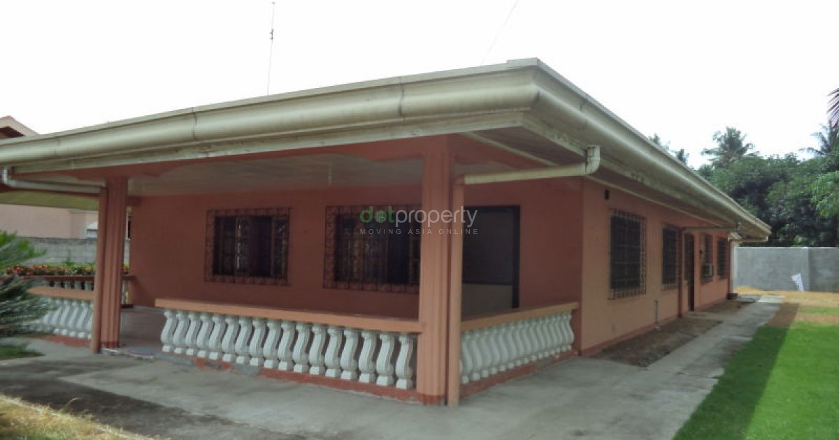 5 bed house for sale or rent in canito an cagayan de oro for 5 6 bedroom houses for sale