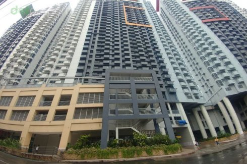 Manhattan Heights Rfo Rent To Own Condo In Qc Cubao Condo For