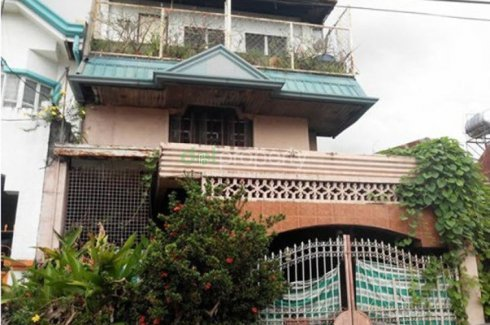 House and lot for sale in paranaque city 3 8m rush house for sale in metro manila dot property for 2 bedroom house for sale san antonio