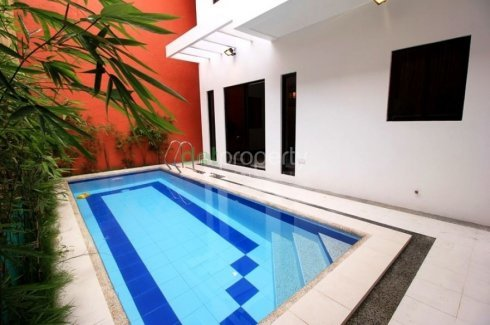 House And Lot W Swimming Pool For Sale In Greenwoods Pasig House For Sale In Metro Manila