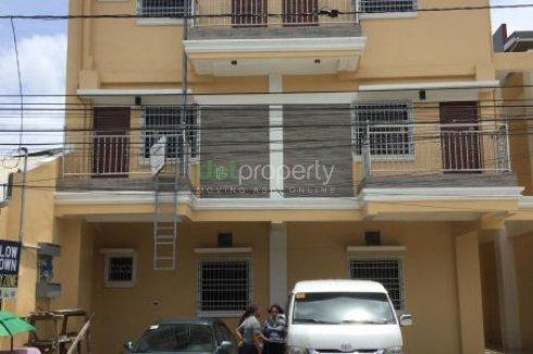 Your new apartment home in lagro quezon city apartment - 2 bedroom apartment for rent manila ...