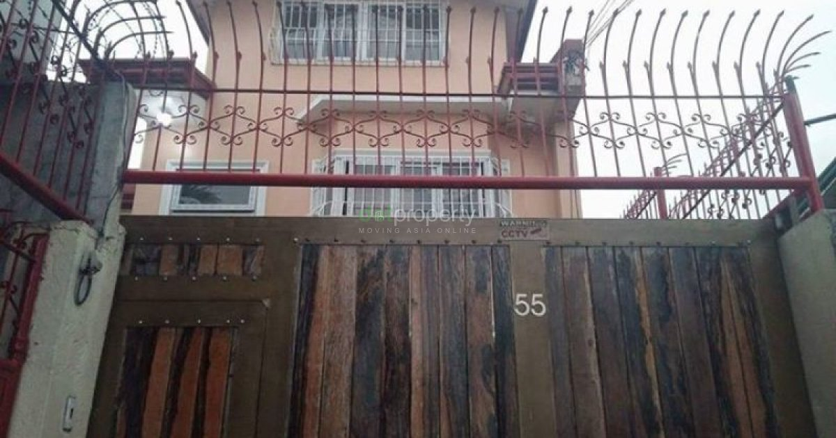 6 bed house for sale in cubao quezon city 24 000 000 for 6 bedroom house for sale near me