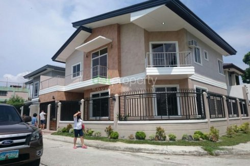 Bed For Sale In Bacolod City