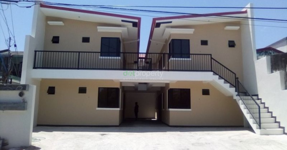 8 Bed Apartment For Rent In Pamplona Tres Las Pi As 12 000 2684551 Dot Property