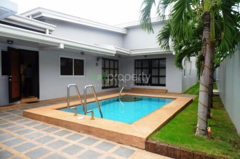 bungalow house with private pool for rent in exclusive subd rh dotproperty com ph bungalow house with pool for sale bungalow house with swimming pool for sale