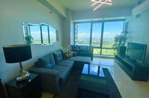 2 Bedroom Condo for Sale or Rent in Bellagio Towers, BGC, Metro Manila