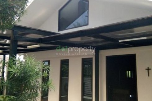 120k House For Rent In Banilad House For Rent In Cebu Dot Property