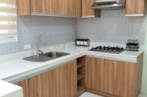 3 Bedroom Townhouse for sale in Sikatuna Village, Metro Manila