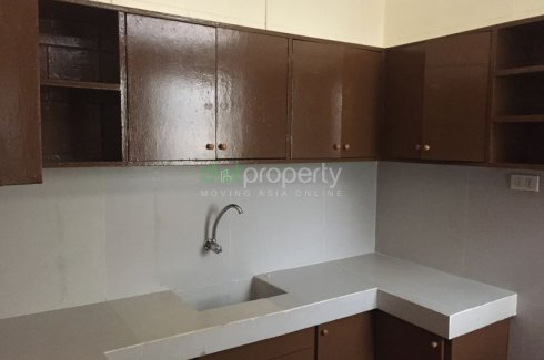 2 bed apartment for rent in Makati, Metro Manila ₱25,000 #2624696 ...