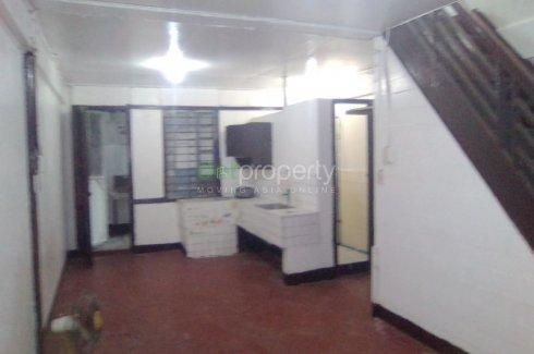 2 bed apartment for rent in Manila, Metro Manila ₱15,000 #2738648 ...