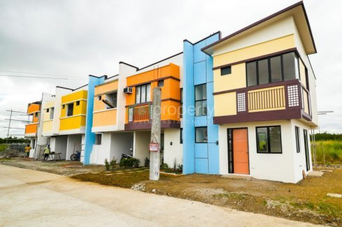 3 bedrooms house and lot for sale near alabang townhouse for sale in laguna dot property for 2 bedroom house for sale san antonio