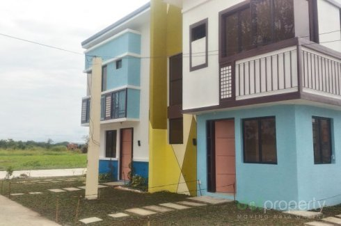 3 Bed House For Sale In Bi An Laguna 2 500 000 2645684 Dot Property