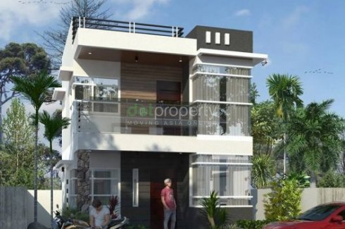 3 Bedroom House for sale in Baguio Benguet & Pre Development Stage House and Lot Package. 📌 House for sale in ...