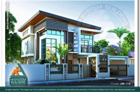 pre selling house and lot. 📌 house for sale in benguet