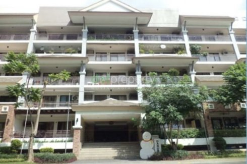 Condo for sale in Pasig, Metro Manila