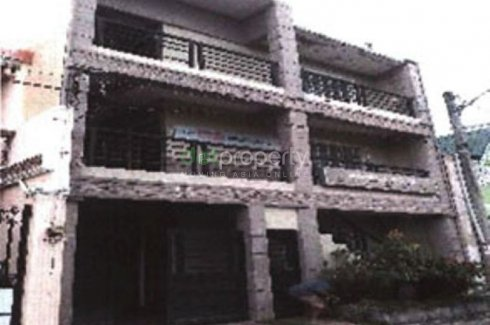 House for sale in Santa Rosa, Laguna