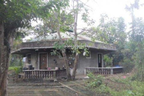 Land for sale in Bocaue, Bulacan
