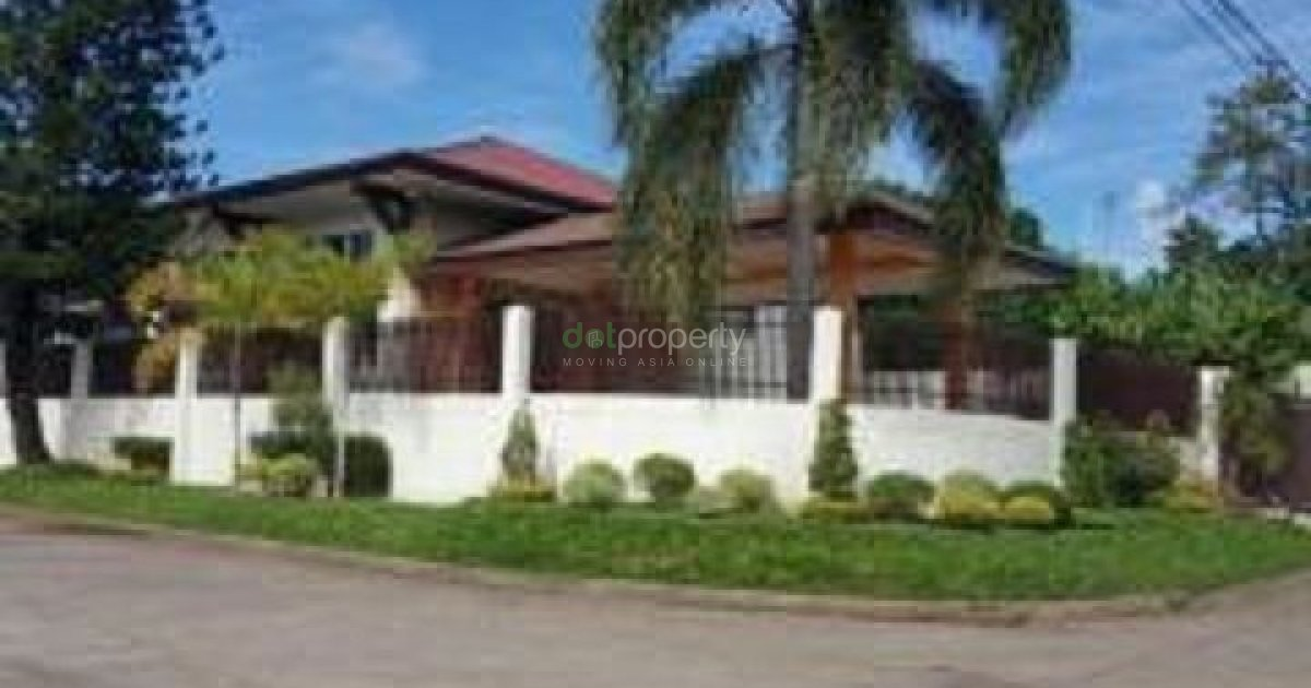 Hotels In Davao Near Sm Lanang