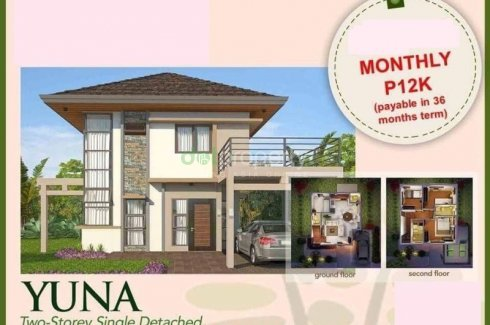 4 Bedroom House for sale in Cebu City 3e1f37856
