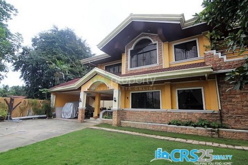 Beautiful 4 Bedroom House For Sale In Tayud, Cebu Gallery