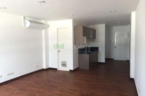 1 bedroom apartment in paco metro manila 20 000 dot - 2 bedroom apartment for rent manila ...