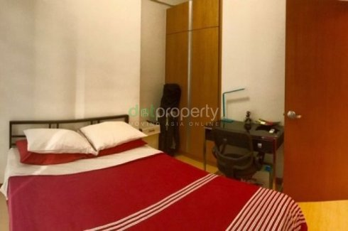 1 Bedroom Condo for rent in Central Park West, Pateros, Metro Manila