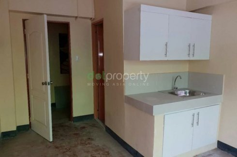 Palmera residence for rent apartment for rent in metro - 2 bedroom apartment for rent manila ...