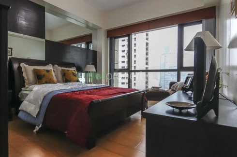 Luxury 2br condo in the shang grand tower condo for - 2 bedroom apartment for rent manila ...