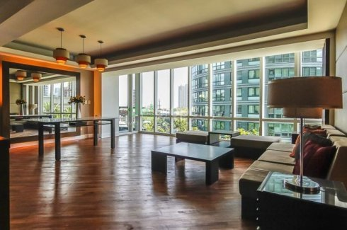 2 bedroom fully furnished condo unit condo for rent in 2 bedroom apartment for rent manila