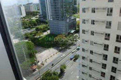 Condo for sale in Muntinlupa, Metro Manila