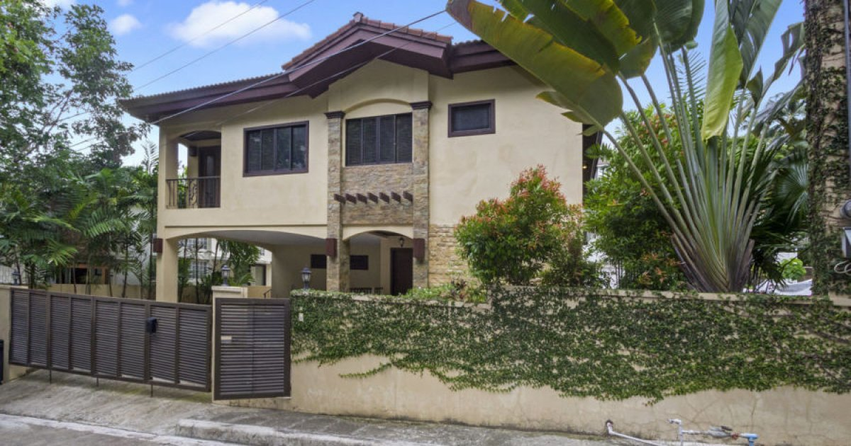 4 bedroom houses for rent in ct 4 bed house for rent in for Homes for sale under 50 000 near me