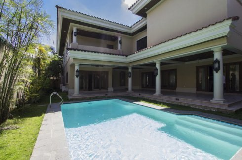 Great 4 Bedroom House For Sale In Cabancalan, Cebu Good Ideas