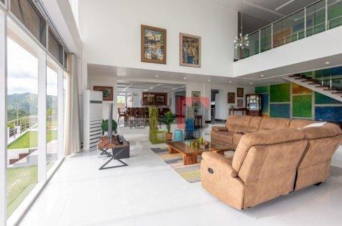 5 Bedroom House for rent in Kinasang-An Pardo, Cebu
