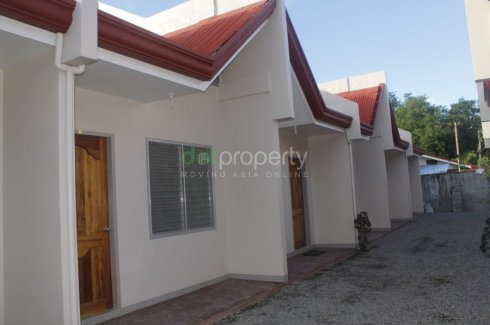 1 Bedroom Apartment For In Dumaguete S Oriental